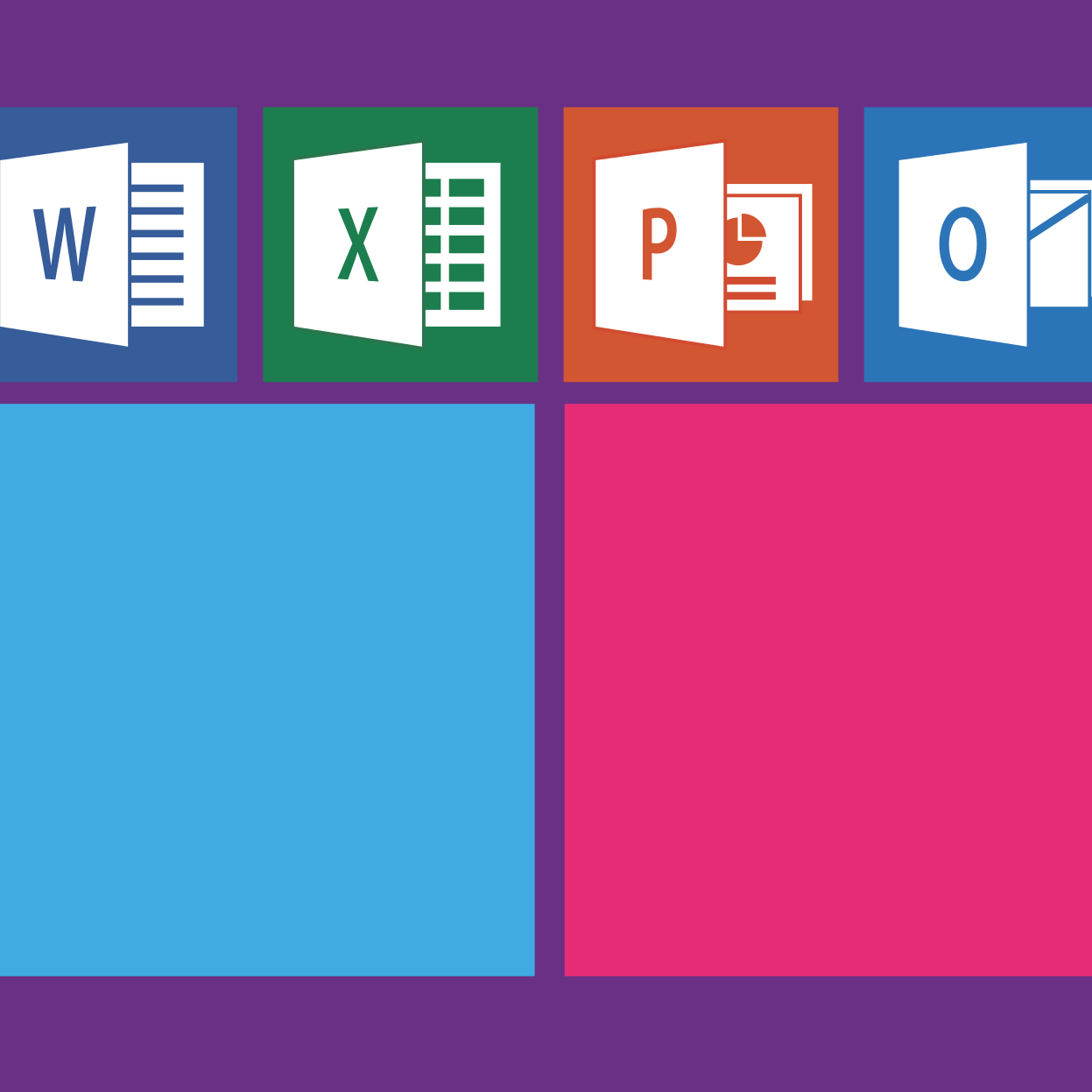 how to search for a word document in windows 10