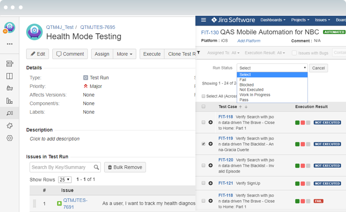 jira agile rest api documentation