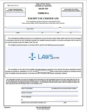 legal document required for cic when name change