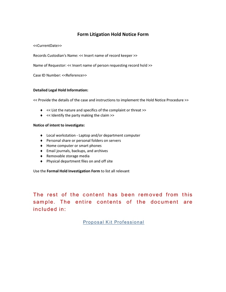 list of legal document management systems