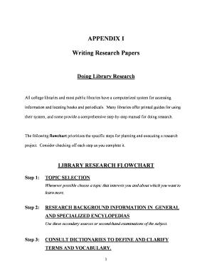 mla citation pdf document published online