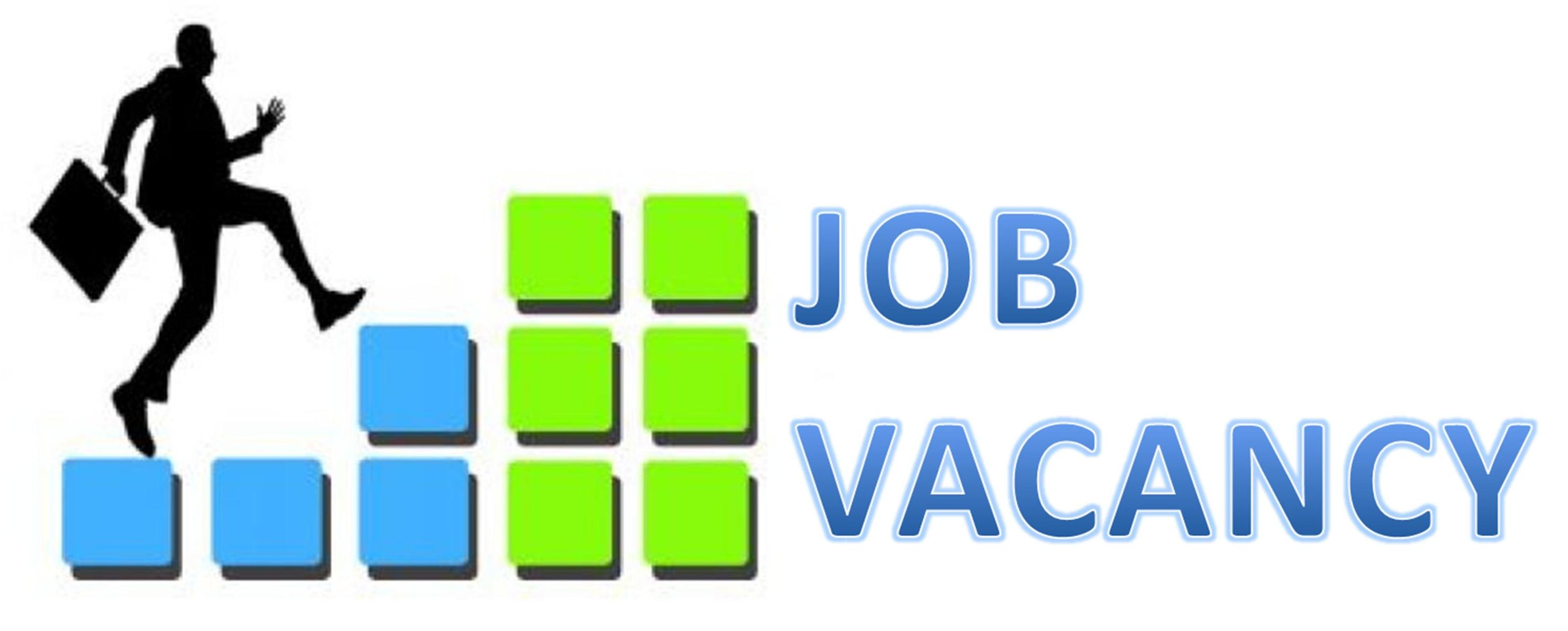 most current document controller vacancies