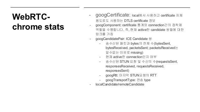 o https ieeexplore.ieee.org document 7291851