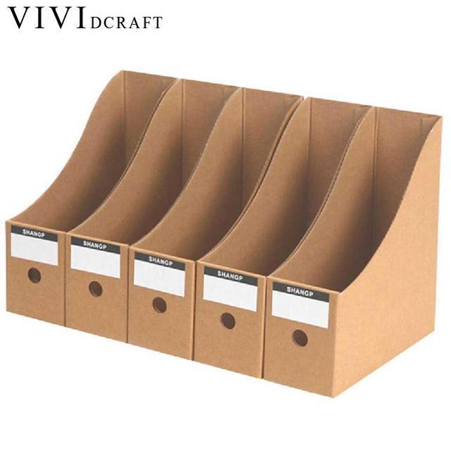 office file document holder transcribe