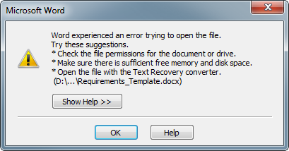 open word document online asp.net