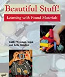 pedagogical documentation in early childhood susan stacey