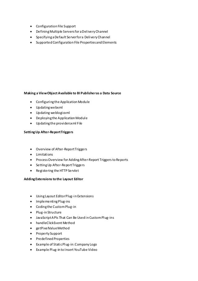 rightfax web services api documentation