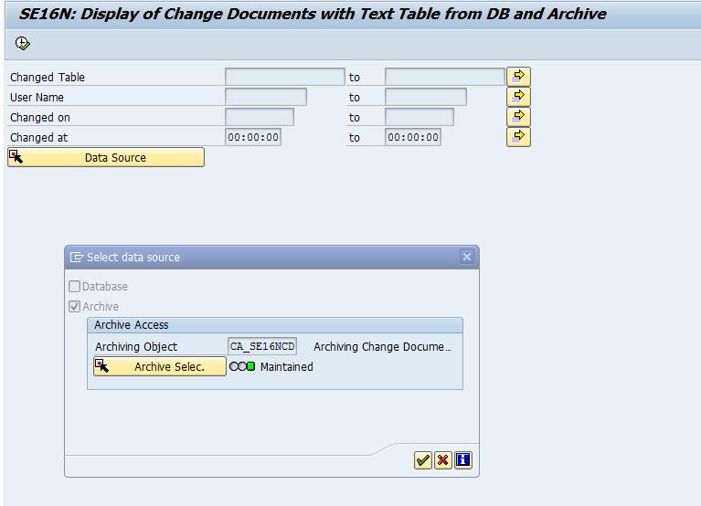 sap grc 10.0 documentation