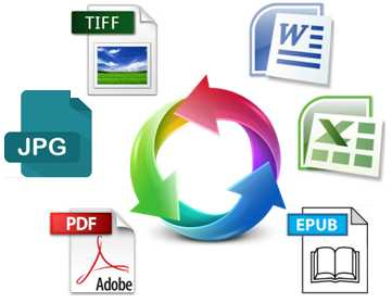 scan document pdf to word converter