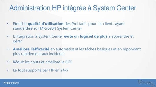 sccm client center documentation