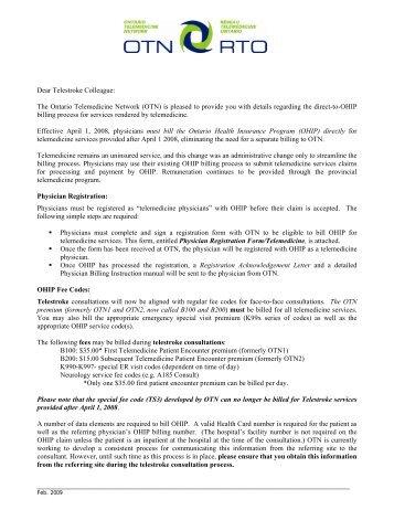 service ontario ohip document list