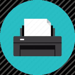 software design document web services
