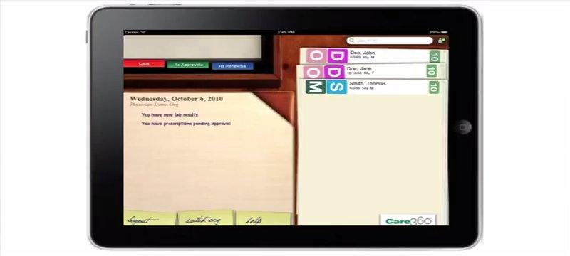 software documentation tools online