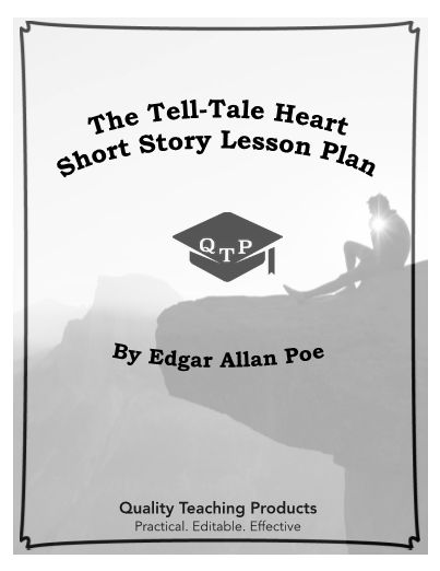 story map graphic organizer word document