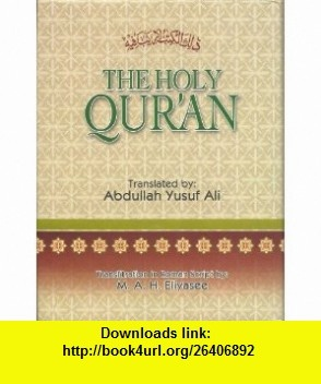 translate pdf document from arabic to english