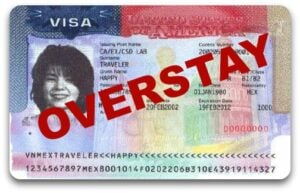 travel document permanent resident usa citizen