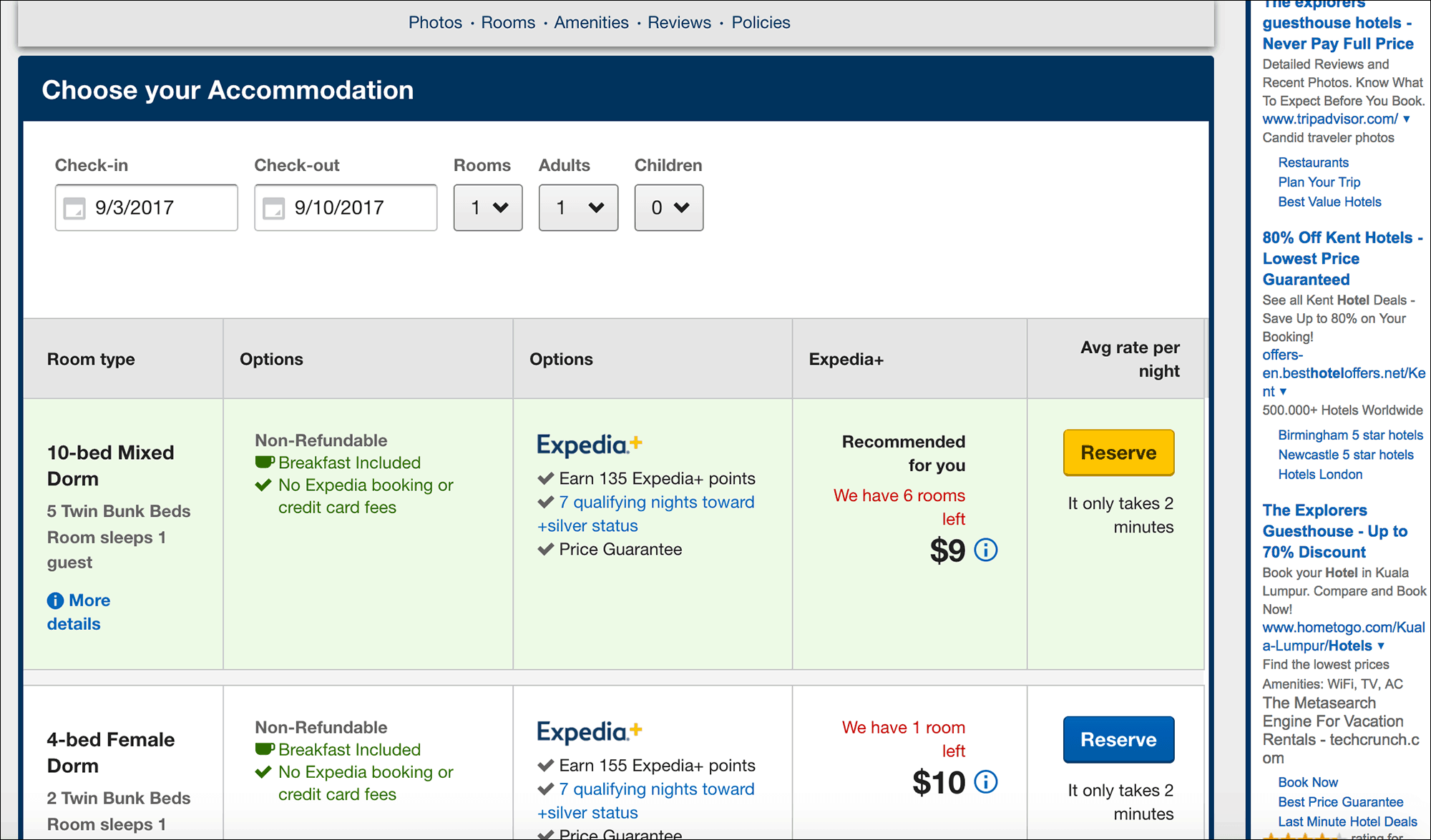 who can get a traveler document in canada