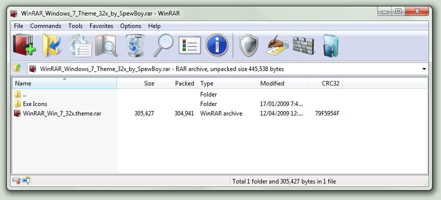 windows 7 bug create new document rename all files