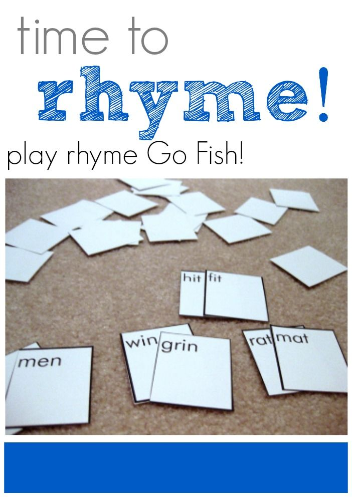 words that rhyme with document
